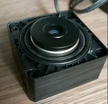 ddc 12v water cooling pump use for water cooling  without top, P/N: WC 12VWC DDCPM1