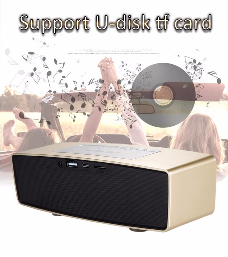 bluetooth-speaker_10
