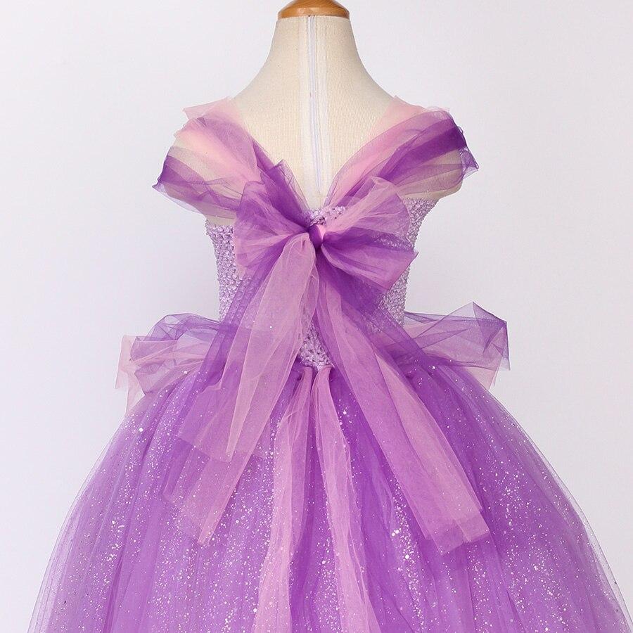 Hermosa Vestido De Fiesta Elsa Componente - Vestido de Novia Para ...