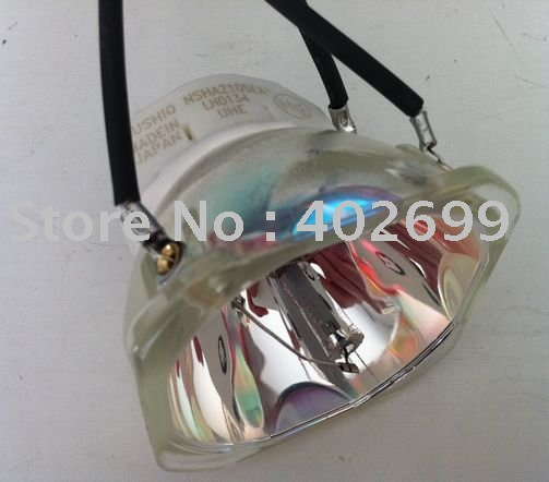 ELPLP46 cpmpatible projectpr bulb for Epson G5200/G5300/G5350 without housing bosch smz 5300 00791039