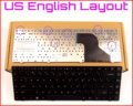 Новая Клавиатура США Английский Версия для Hp/Compaq CQ620 CQ621 CQ625 620 621 625 605814-B31 15.6 ''Ноутбук