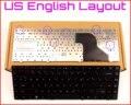New Keyboard US English Version for HP/Compaq CQ620 CQ621 CQ625 620 621 625 605814-B31 15.6''Laptop