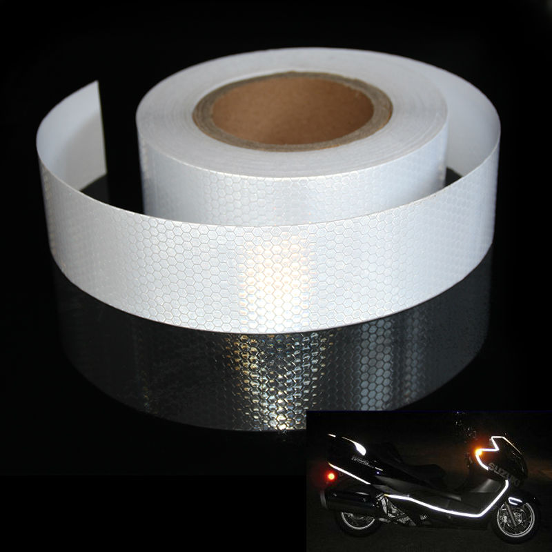 Buy tape reflective design and get free shipping on aliexpress aloadofball Choice Image