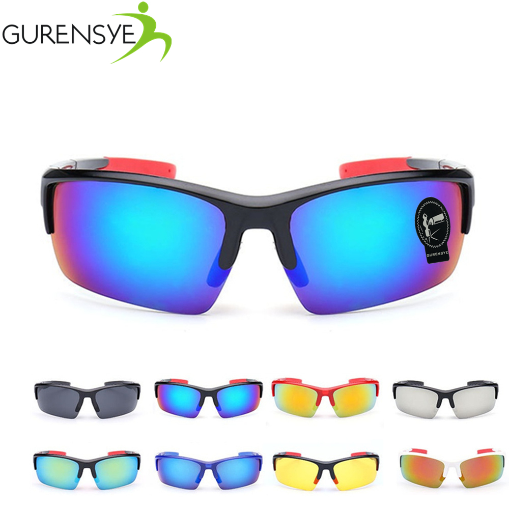 Whole Sports Sunglasses  online whole sports spectacles from china sports
