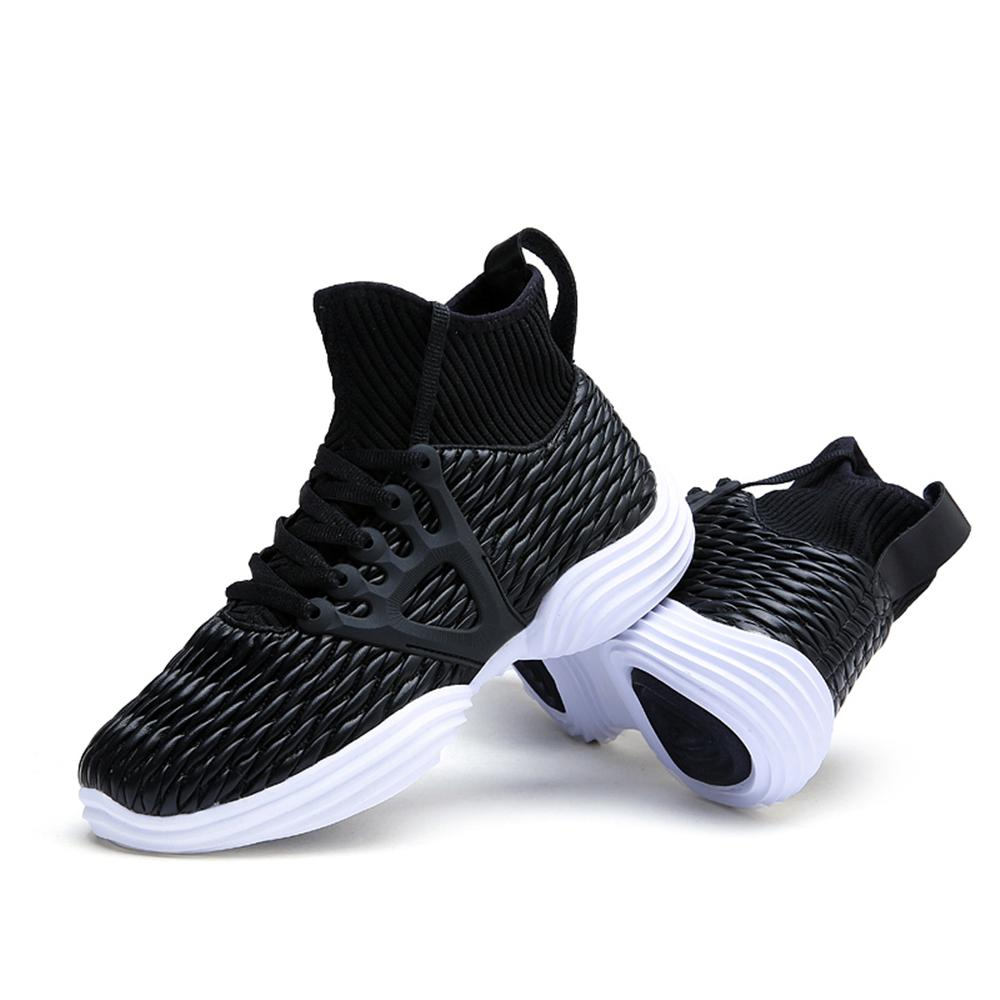 2018 Fall Fashion Shoes Men Confortable Breathable Casual ...
