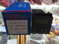 XMTG-8000 K XMTG-B8131 B8431 B8031 Instrumento de Controle de Temperatura Inteligente