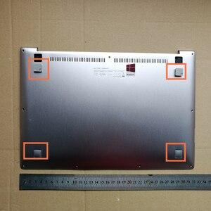 4 шт. новый коврик для ног ноутбука крышка петли для ASUS Zenbook Ux303u UX303L UX303 U303LN