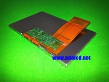 "Original 4,3 ""inch LTE430WQ-FOB LCD screen + touch panel für LTE430WQ-F0B-0BB GPS LCD bildschirm Freies verschiffen"
