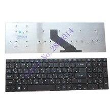 Русский ru клавиатура для acer aspire e1-570 e1-570g v5-561 v5-561g v3-772 v3-531 v3-531g v3-7710 v3-7710g v3-772g ноутбука клавиатура