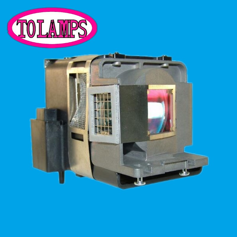 Mitsubishi Wd620u Projector: VLT XD600LP Replacement Projector Lamp/Bulb For Mitsubishi
