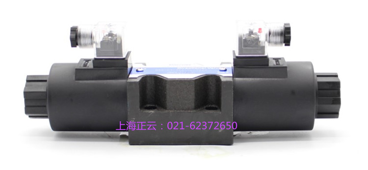 Free Shipping International Standard Directional Valve DSG-03-3C4-DL Hydraulic Solenoid Valve DSG-03-3C4-LW DC24/AC220 free shipping dsg 03 3c9 220v ac 1 8 solenoid operated directional control valve terminal box type plug in connector type