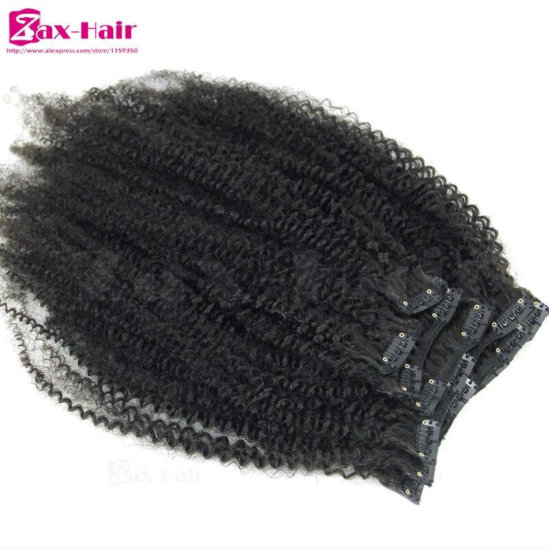 clip in human hair04