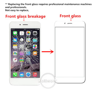 Image 4 - Handy Touch Panel Für Xiao mi mi Max Max 1 Max 2 Touchscreen Max 3 touch Panel Glas sensor Reparatur Ersatz