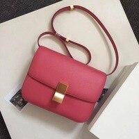 Дизайнерские сумки известного бренда женские сумки 2018 роскошная сумка клатч женские уличные старинный лоскут Сумки из натуральной кожи Tofu