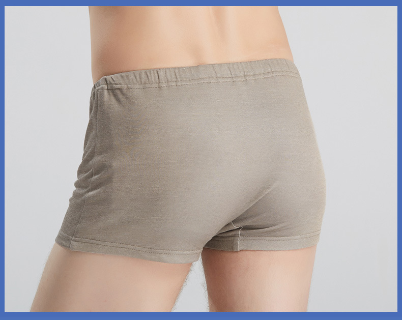 Men-s-anti-radiation-shorts (6)