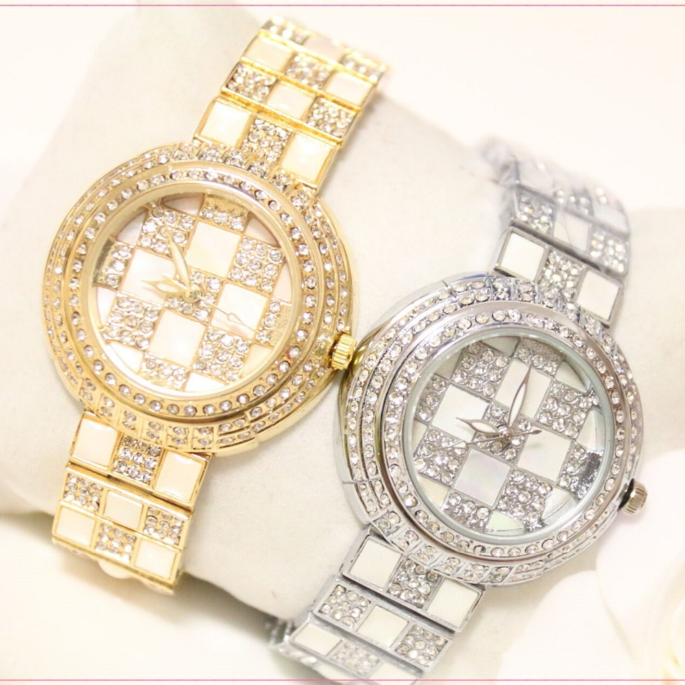 New Arrival BS Brand Hot Sale Full Diomand Shell Watch Women Luxury Austrian Crystals Watch Lady Rhinestone Bracelet new arrival bs brand hot sale full diomand shell watch women luxury austrian crystals watch lady rhinestone bracelet