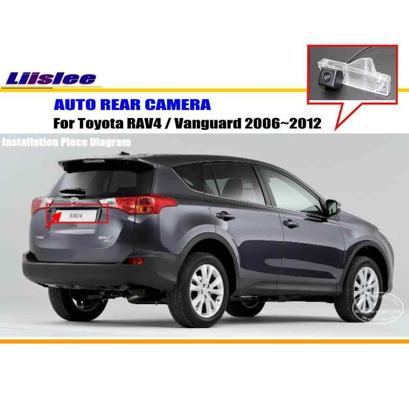 Detail Feedback Questions about Liislee Car Rearview Camera ... on