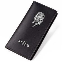 Final Fantasy XV Long Wallet
