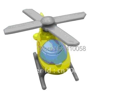 /розничная ластик для детских школьных канцелярских принадлежностей, ластик/детский подарок