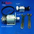 FitSain-мини настольная пила для 4