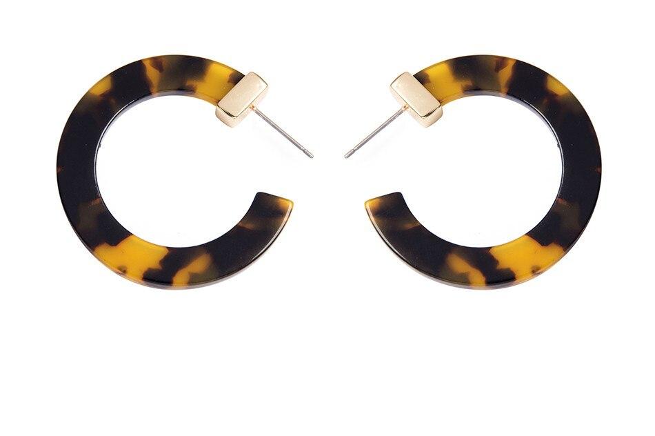 earring1016_06