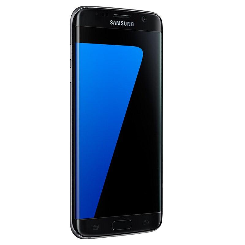 original samsung galaxy s7 edge 4g lte mobile phone octa