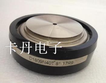 D1809N48T  D1809N44T  D1809N42T   100%New and original,  90 days warranty Professional module supply,