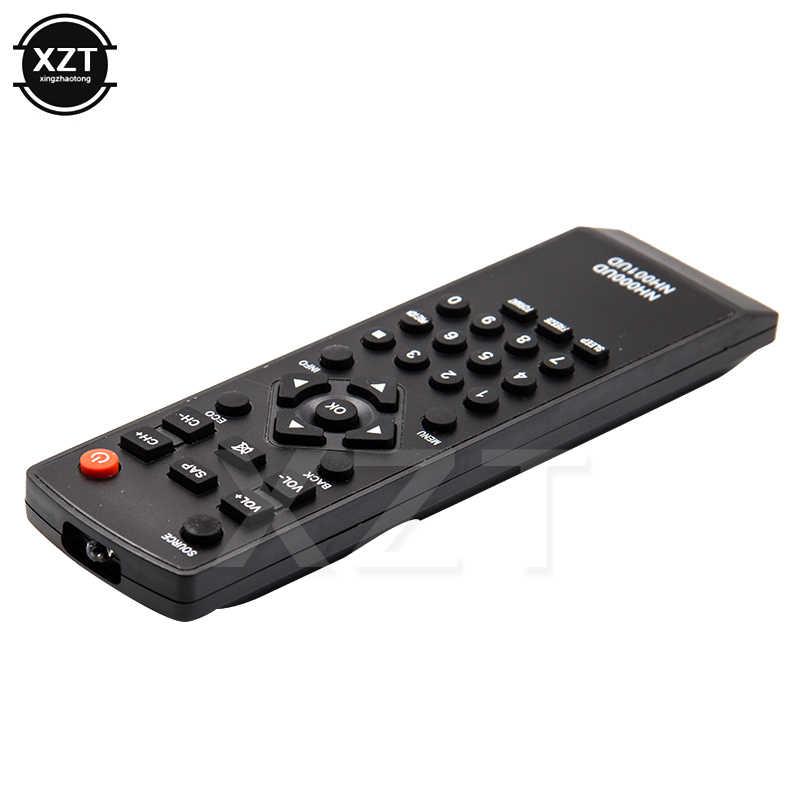 Nieuwe 433 MHz Vervangen Afstandsbediening NH001UD NH000UD fit voor Emerson TV Controller Eindversterker LC320EM2 LC320EM1 LC401EM3F