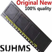 100% nova JHL6240 JHL6340 JHL6540 JHL7440 DSL5520 DSL6540 DSL6340 DSL6240 JHL7540 Chipset BGA
