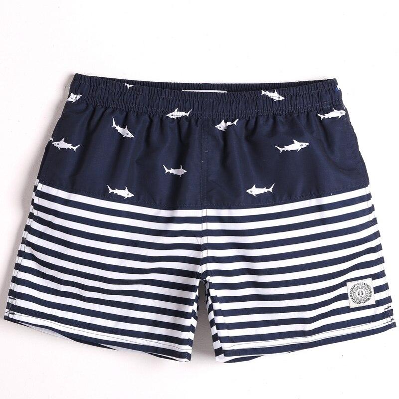 Board     shorts   men beachwear mens swimwear boardshorts geometry trunks   shorts   joggers bathing