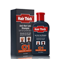 Hair Thicken Anti Hair Loss Products Hair Growth Essence Shampoo Treatment For Stronger Thicker Roots Hair Care Liquid 200ml