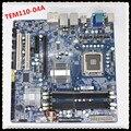 TEM110-BAT (TIH) TEM110-04A Промышленная материнская плата протестирована