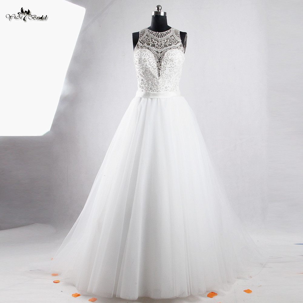 Compare Prices on Wedding Gown Shop- Online Shopping/Buy Low Price ...