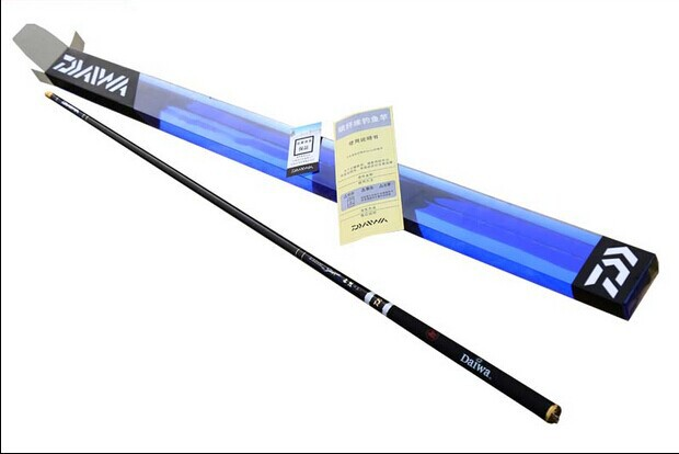 Japan Carbon fishing rod 3.6-7.2m Taiwan Fishing Rod Carbon Ultralight superhard made in thailand Cost-effective Competitive rod digital indoor air quality carbon dioxide meter temperature rh humidity twa stel display 99 points made in taiwan co2 monitor