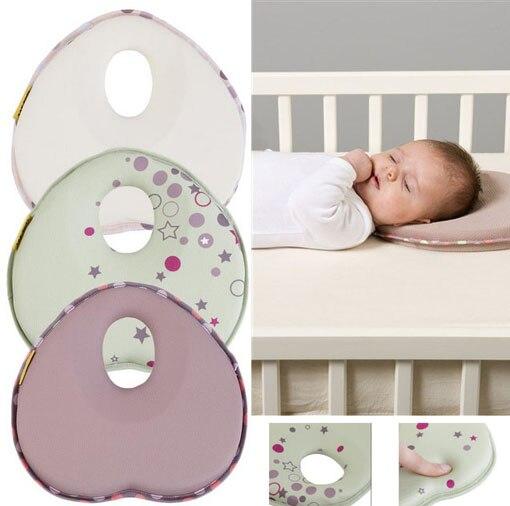 almofada bebe