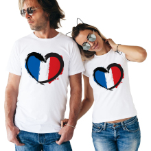 France t-shirt European Countries t-shirts tees.