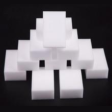 Price! melamine sponges eraser crazy cars bathroom sponge multifunction kitchen cleaner