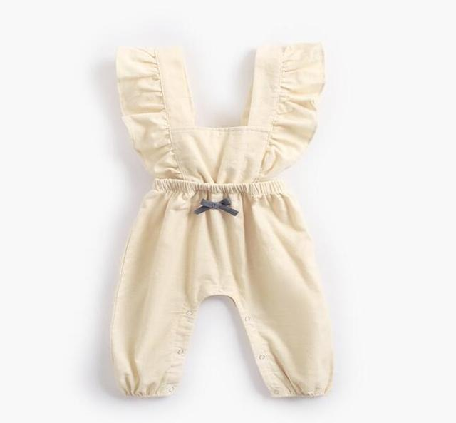 Newborn Baby Clothes...