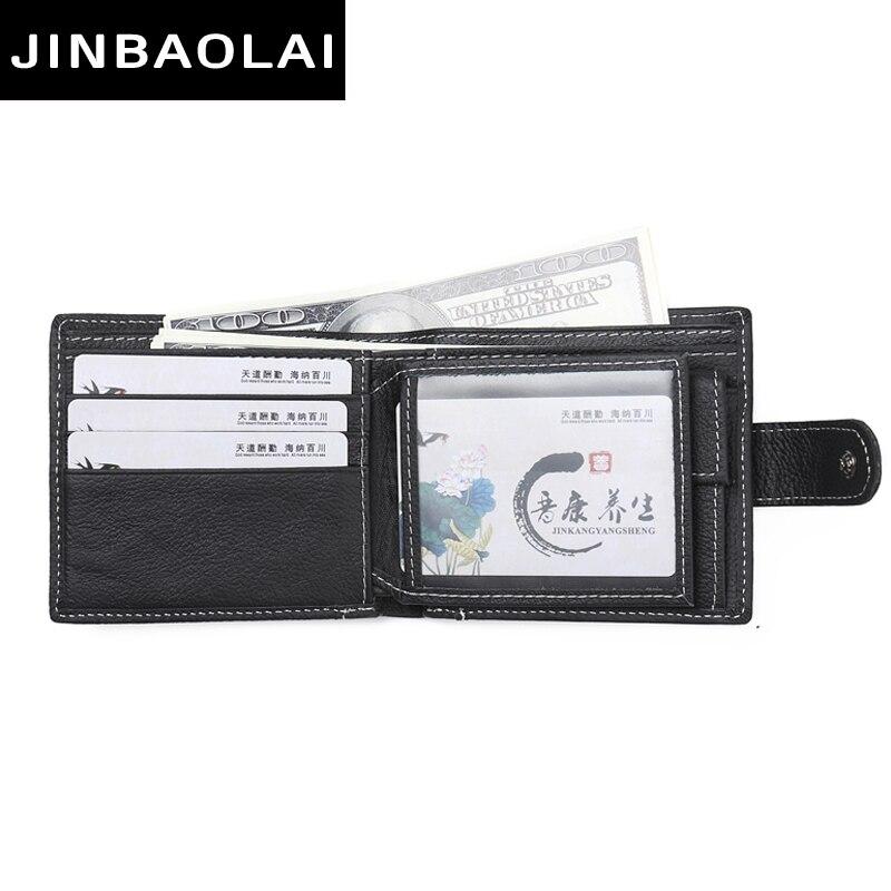 titular do cartão carteira homens Size : 11.5*9.5*2.5 CM For Man Wallet Leather With Coin Pocket