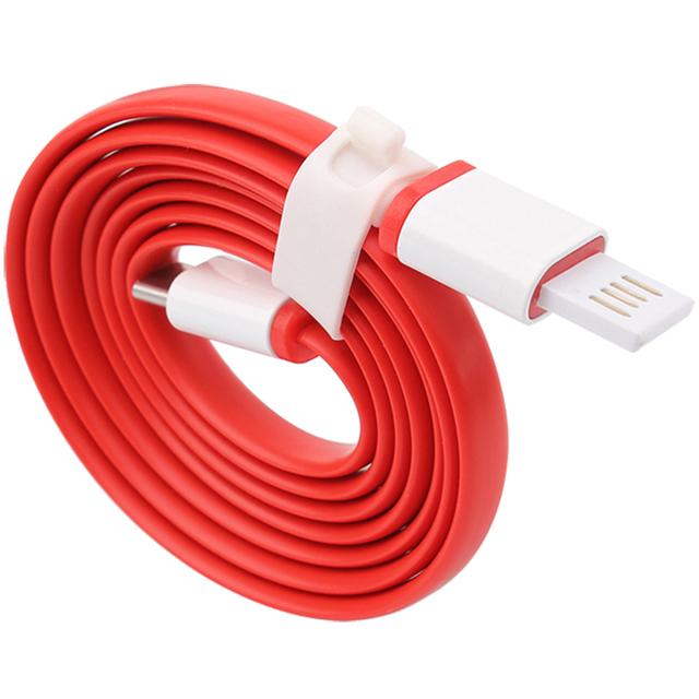 Wholesale 8X USB 3.1 Type C Charging Cable