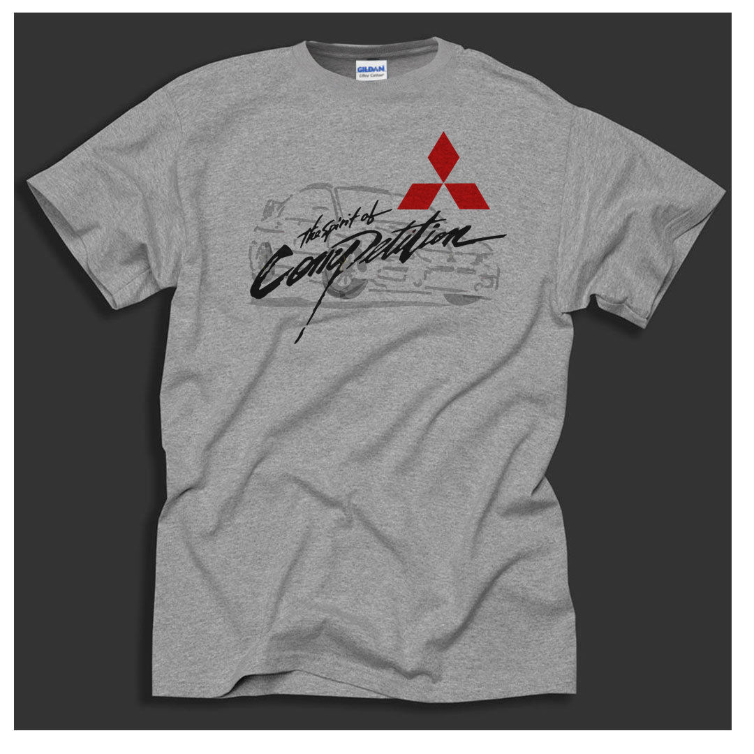 cd22bf0eb Buy rally car shirt and get free shipping on AliExpress.com