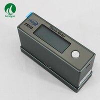 Rango de medición del glosmetro Digital LS192 0-1000GU medición en tiempo Real para un fácil transporte