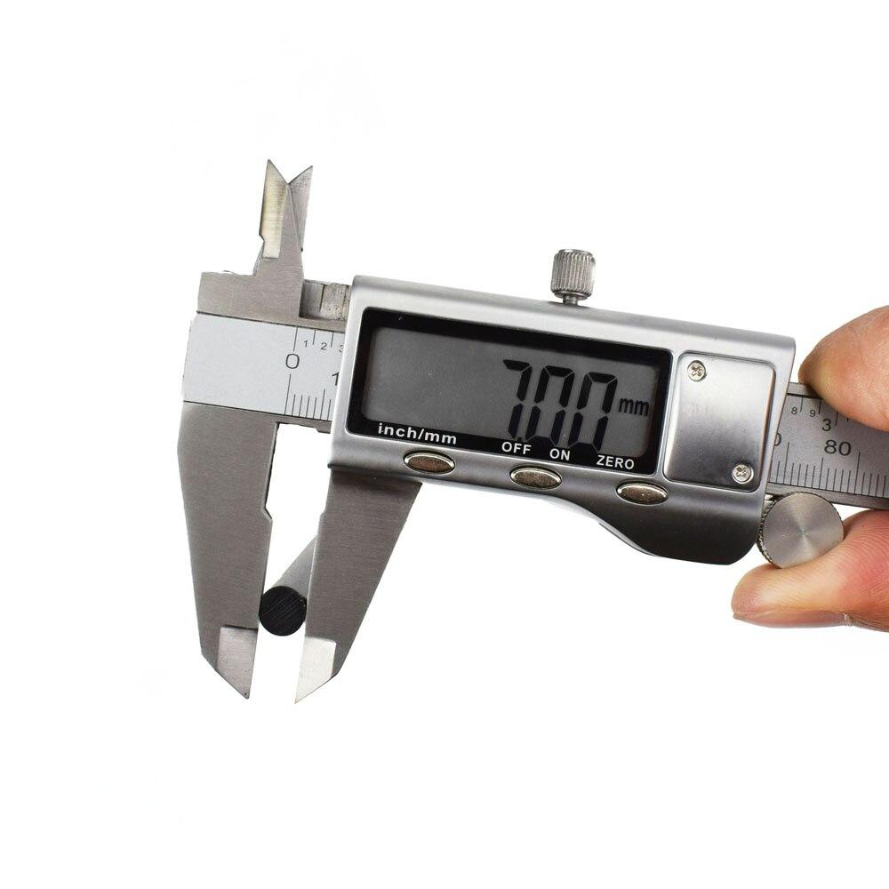 Das Ist Verkauf Newacalox Diy Tools Pistole Klebstoff Legierung