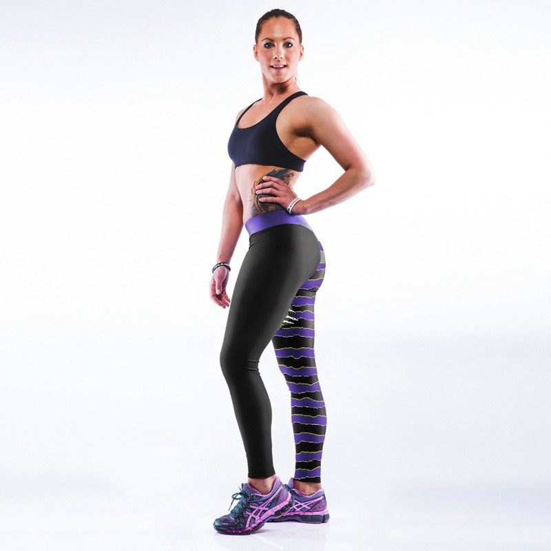 EAST-KNITTING-F1467-2016-stretch-sport-football-basketball-running-training-quick-drying-fitness-pants-leggings (2)