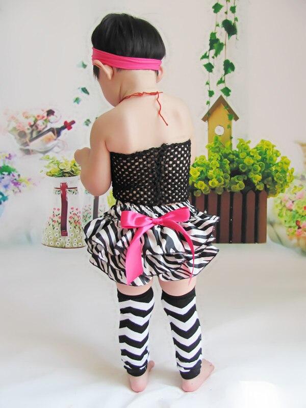 New-Leggings-Hot-Salebaby-Warmersarm-Warmerswholesale-Leggingcotton-Warmers-Children-Leg-Infant-Toddler-Baby-Warmer-1