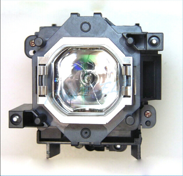 Compatible Bare bulb with housing LMP-F230 replacement lamp for SONY VPL-FX30/F400X/F500X wholesale replacement projector lamp lmp f230 for sony vpl fx30