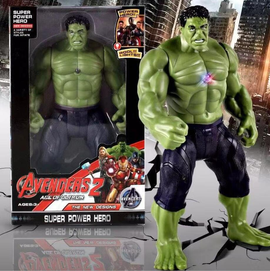 font-b-marvel-b-font-avengers-endgame-action-figure-hulk-captain-america-iron-man-thor-odinson-collectible-model-toy-for-kids-christmas-gifts