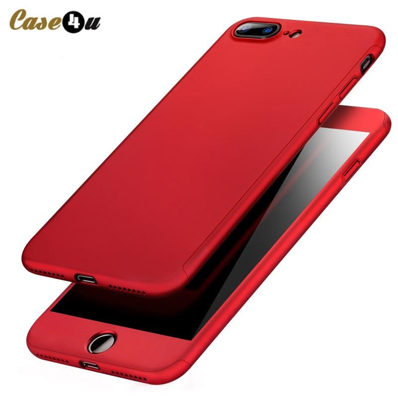 carcasa iphone 6s plus slim mate