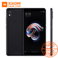 Xiaomi Redmi Note 5 3GB 32GB 5.99″