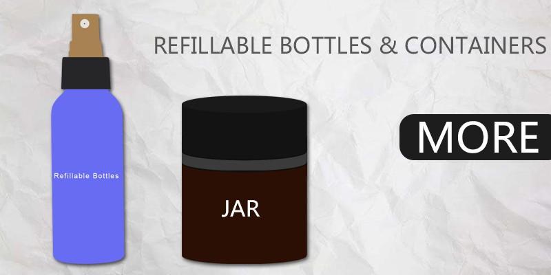 Refillable02